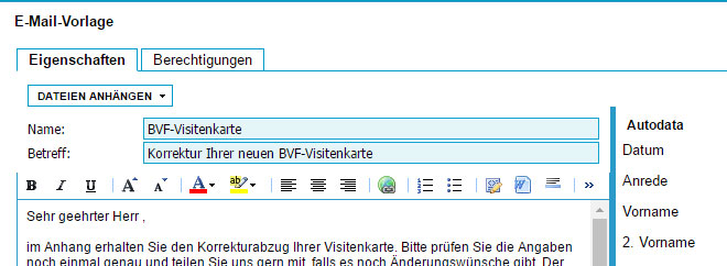 Missing Subject In E Mail Template Group Office Groupware