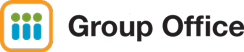 Group-Office logo