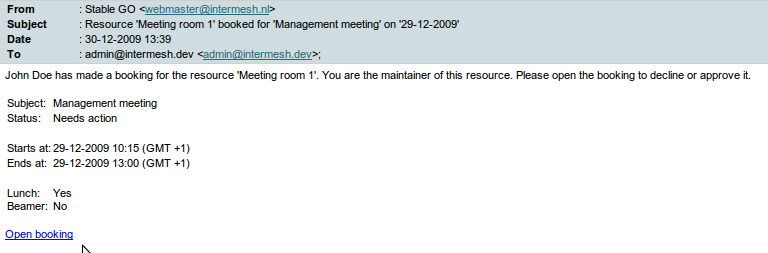 Resource-booked-email.png